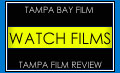 Watch indie films on the Tampa Bay Film Online Film Festival.