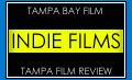 Reviews of indie films.