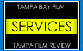 Tampa Indie Film Services